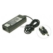 HP Original AC Adapter Compaq 18.5V 4.9A 90W (325112-021)