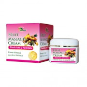 Ayurmed Fruit Massage Cream 40gr