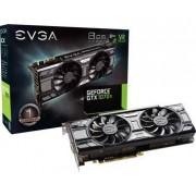EVGA GeForce GTX1070Ti SC Gaming