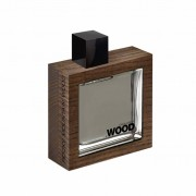Dsquared2 He Wood Rocky Mountain Wood 50 Ml