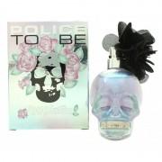 Police to be rose blossom eau de parfum 40 ml spray