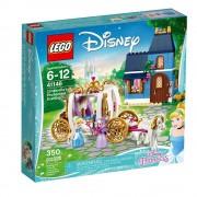 Lego noche encantada de cenicienta lego 41146