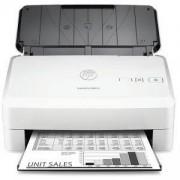 Скенер HP ScanJet Pro 3000 S3 Sheet-feed Scanner, L2753A