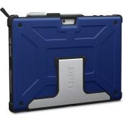 UAG-hoes voor Surface Pro (kobalt)