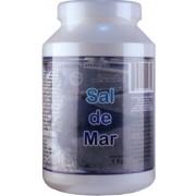 Sal de Mar Molida 1 Kg