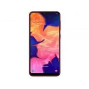 Samsung Galaxy A10 - 32 GB - Rood