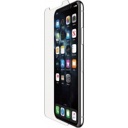 Belkin Skärmskydd Belkin iPhone 11 PM