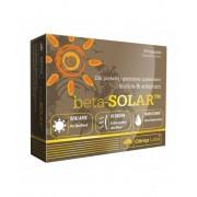 Olimp Labs Beta Solar kapszula 30 db