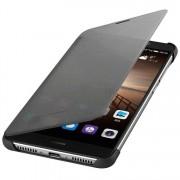Huawei Etui Window Flip Huawei Mate 9