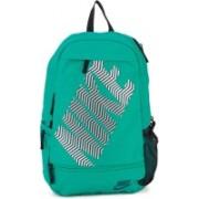 Nike NIKE CLASSIC LINE Backpack(Green)
