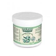 Gel pentru calmarea iritatiilor cu menta BIO Krauter 250 ml