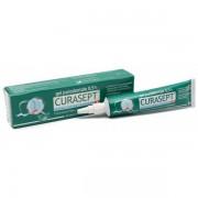 Curaden Curasept Gel parodontale 0.5% trattamento gengivale Astringente (30 ml)