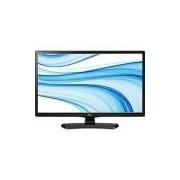 TV Monitor LED 20 (19.5) LG 20MT48DF-PS HD HDMI USB com Conversor Digital Integrado e Time Machine Ready