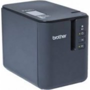 Aparat de Etichetat Brother P-Touch PT-P950NW