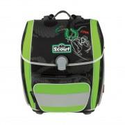 Scout Genius Ninja Viper #76400657000