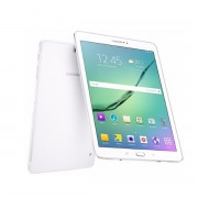 Samsung Galaxy Tab S2 T815 32Gb blanco