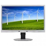 PHILIPS 24 LED WIDE 1920X1080 5MS DVI MULTIM PIVOT VGA