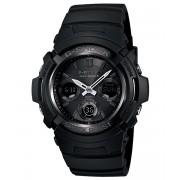 Ceas Casio G-Shock AWG-M100B-1A MultiBand 6 Tough Solar