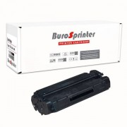 HP 13A (Q2613A) toner black 2500 pages (BuroSprinter)