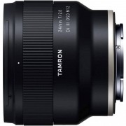Tamron F051 Objetiva 24mm F2.8 Di III OSD Macro para Sony E