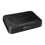 Pioneer ts-wx130ea Tablet Informatica