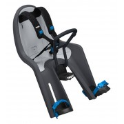 Thule Cykelsits RideAlong Mini Dark Grey