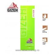 Foite tigari Gizeh Super Fine 1 1/4 50