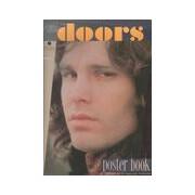 The doors. Poster book - Collectif - Livre