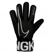 Manusi portar copii Nike GK MATCH JR GS3883-010