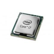 Intel Core i7-7700T 2.9GHz 8MB Cache intelligente processore