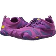 Vibram FiveFingers KMD Sport LS Purple