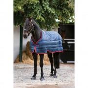 Horseware VL Liner 450 g