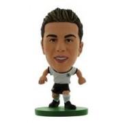 Figurina SoccerStarz Germany Mario Gotze 2014