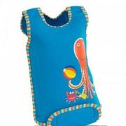 Costum termoreglabil din neopren pentru bebelusi BabyWarma Otto