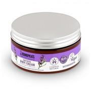 Crema de corp calmanta pentru piele sensibila cu lavanda, 300 ml - Dr. Konopka