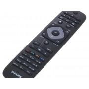 242254990467 Mando distancia original para TV PHILIPS