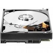 "Western Digital Interní pevný disk 8,9 cm (3,5"") Western Digital Red™ Network NAS WDBMMA0030HNC-ERSN, 3 TB, Retail, SATA III"
