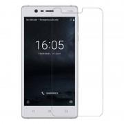 Nokia Protetor de vidro temperado Nokia 3