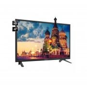 "TELEVISORES KODAK 43"" SV-1000 LED SMART FULL HD"