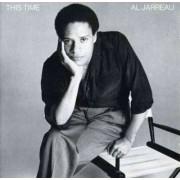 Al Jarreau - This Time (0075992343428) (1 CD)