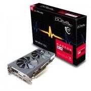Sapphire 11266-36-20G scheda video Radeon RX 570 8 GB GDDR5