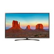 LG TV LED LG 43UK6470PLC