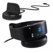 Samsung Gear Fit2 Charging Dock EP-YB360