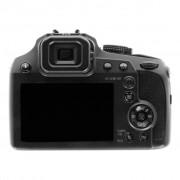Panasonic Lumix DC-FZ83 negro