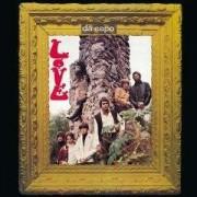 Love - Da Capo+1 (0081227360429) (1 CD)
