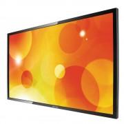 "Monitor 48"" PHILIPS BDL4830QL/00 LED, PUBLIC DISPLAY, FHD 1920x1080,8 ms, 350 cd/mp, 16:9, 4000:1, 50.000 ore, 178/178, VGA, DVI-D, HDMI,USB, Audio"