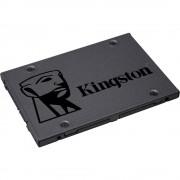 "Kingston SA400S37/960G unutarnji SATA SSD 6.35 cm (2.5 "") 960 GB SSDNow A400 maloprodaja SATA 6 Gb/s"
