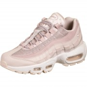 Nike Air Max 95, 36 EU, Damen, pink