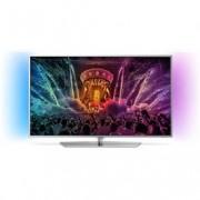 Philips 4K Ultra HD TV 43PUS6551/12