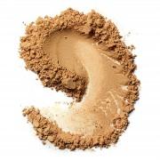 Bobbi Brown Base em Pó Compacto Skin Weightless Powder da (Vários tons) - Warm Natural